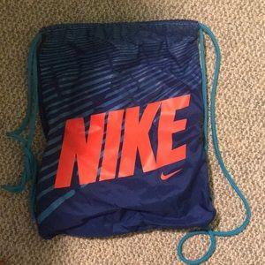 Handbags - sling bag